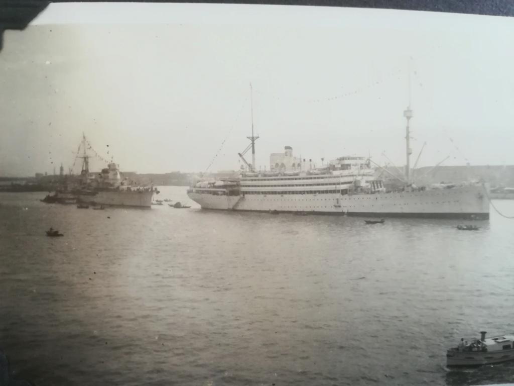 Quelques photos inédites : Grand-père marin Img_4285