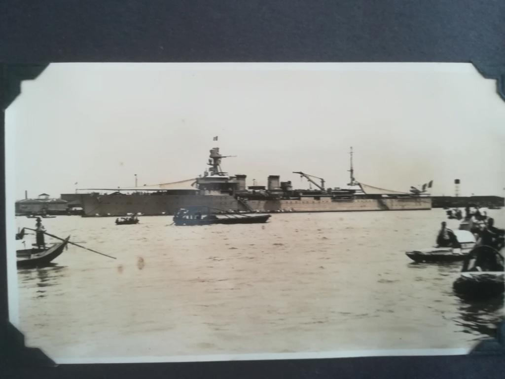 Quelques photos inédites : Grand-père marin Img_4286