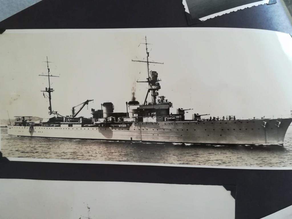 Quelques photos inédites : Grand-père marin Img_4288