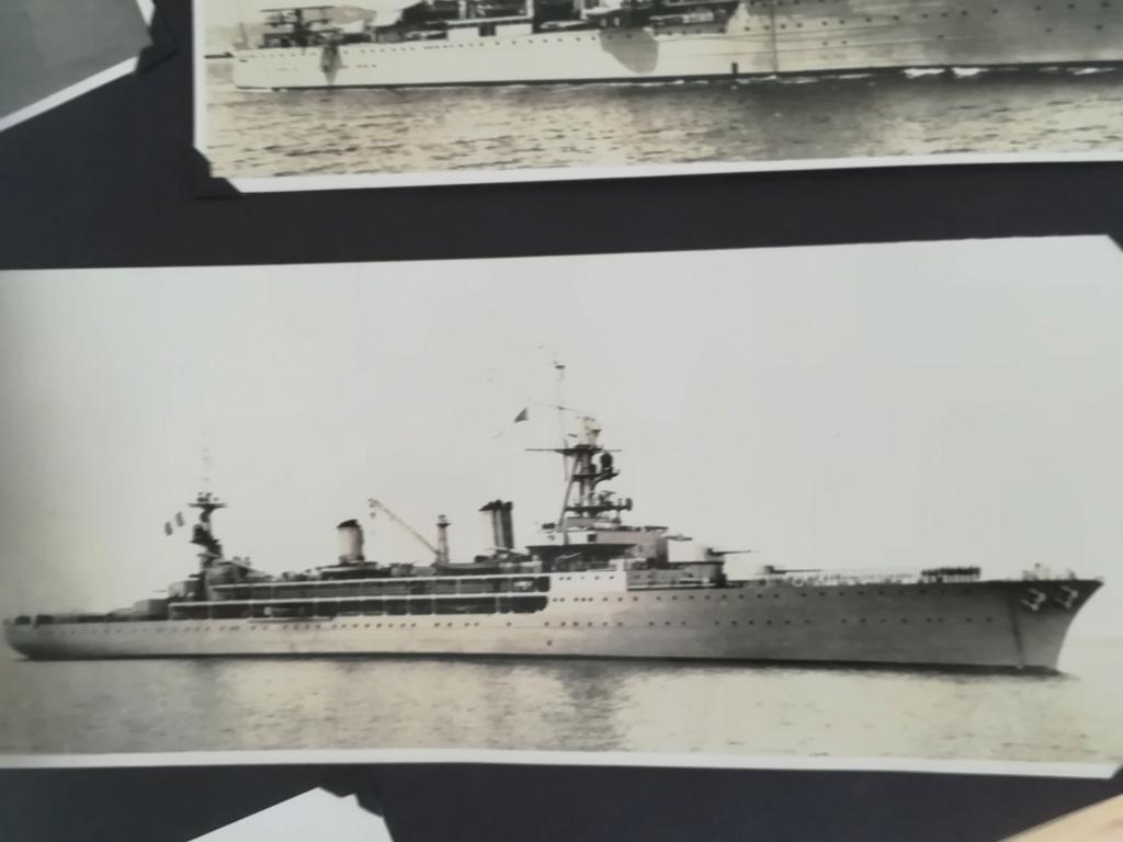 Quelques photos inédites : Grand-père marin Img_4289