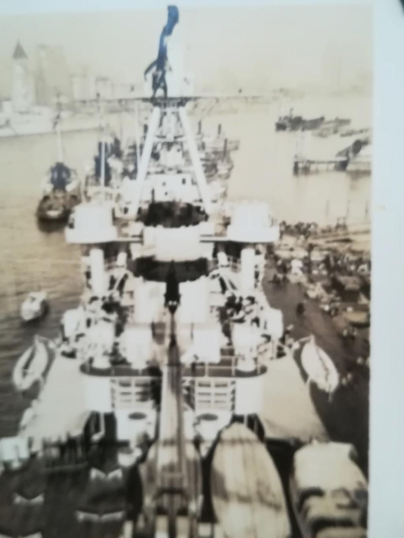 Quelques photos inédites : Grand-père marin Img_4290