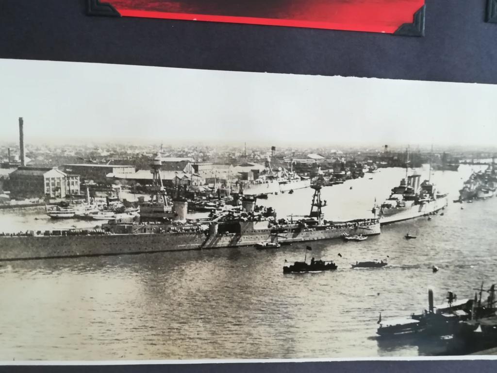 Quelques photos inédites : Grand-père marin Img_4291