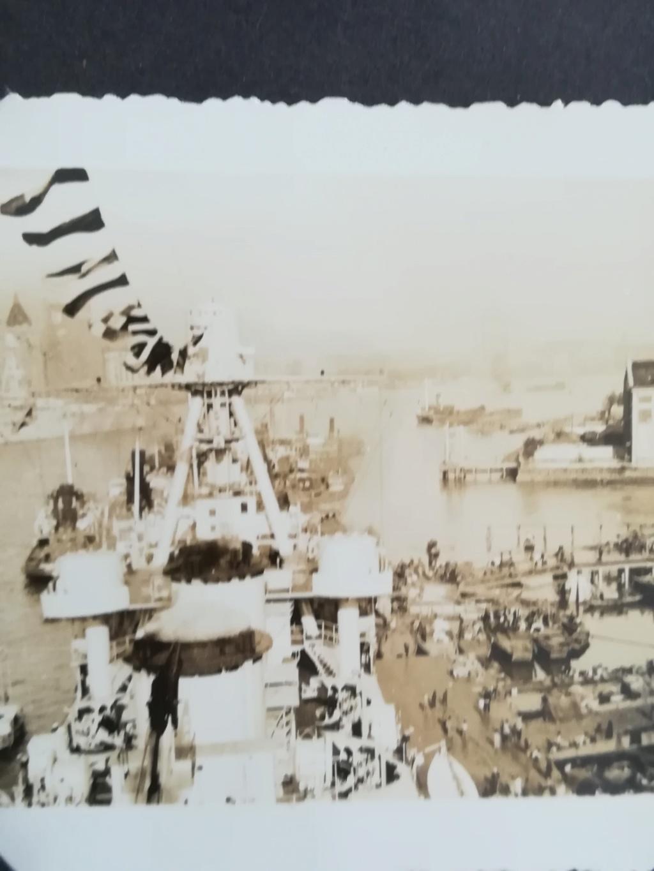 Quelques photos inédites : Grand-père marin Img_4292