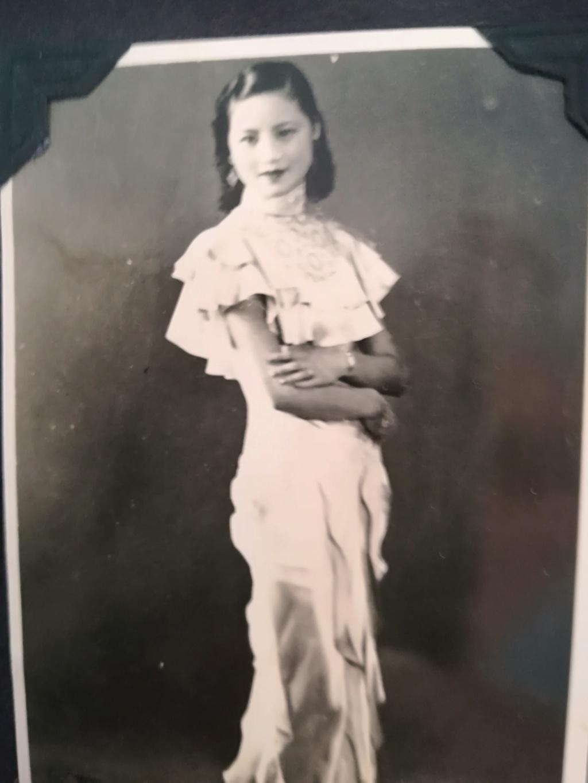 Quelques photos inédites : Grand-père marin Img_4299