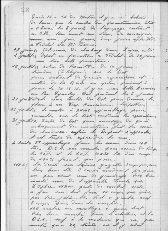 Mon Papi - Page 14 Page_214