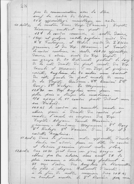 Mon Papi - Page 14 Page_217