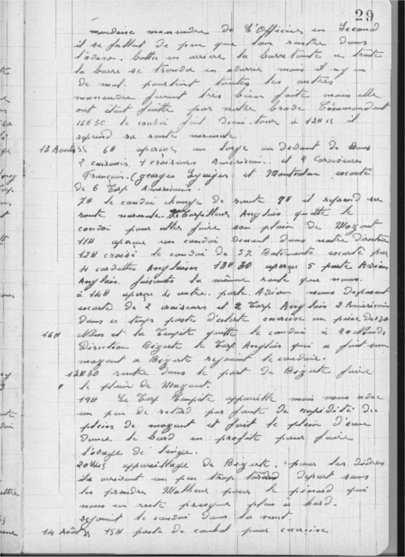 Mon Papi - Page 14 Page_218