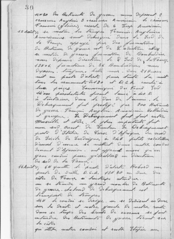 Mon Papi - Page 14 Page_219