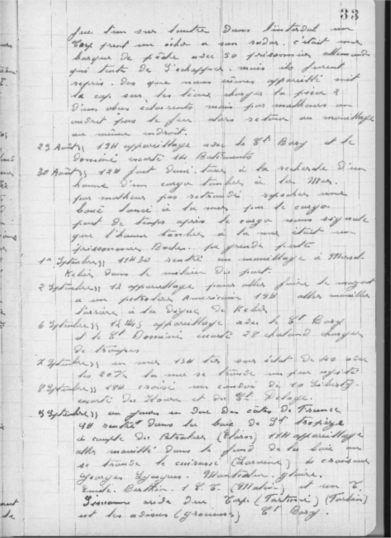 Mon Papi - Page 14 Page_312