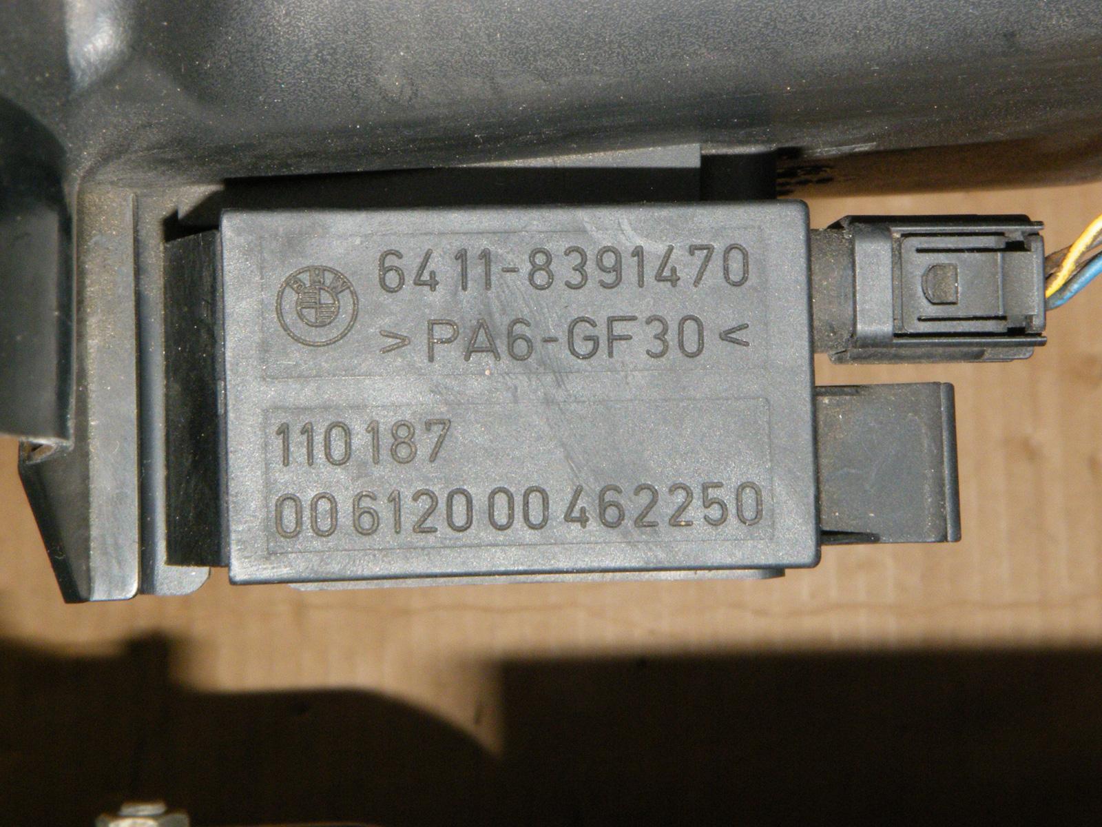 735IA E38 de 1999 - Page 11 53p10
