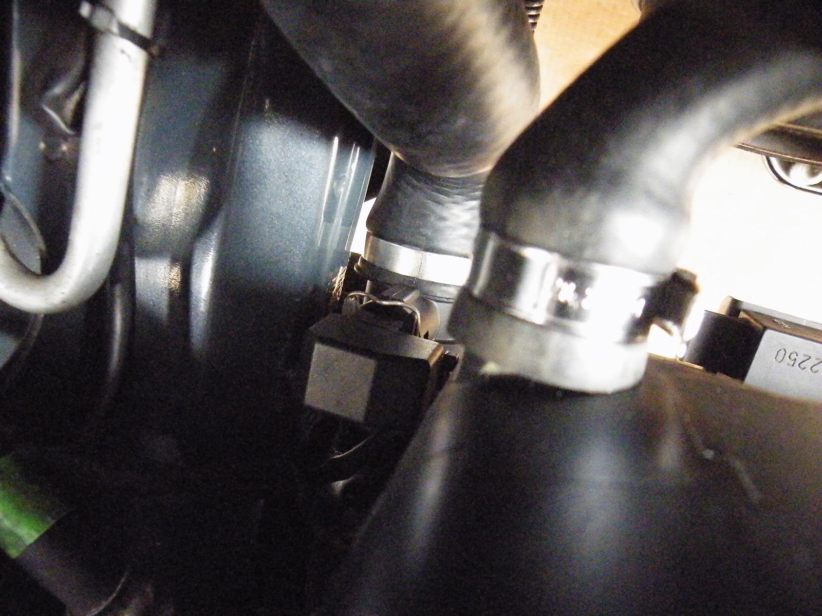 735IA E38 de 1999 - Page 11 66p10