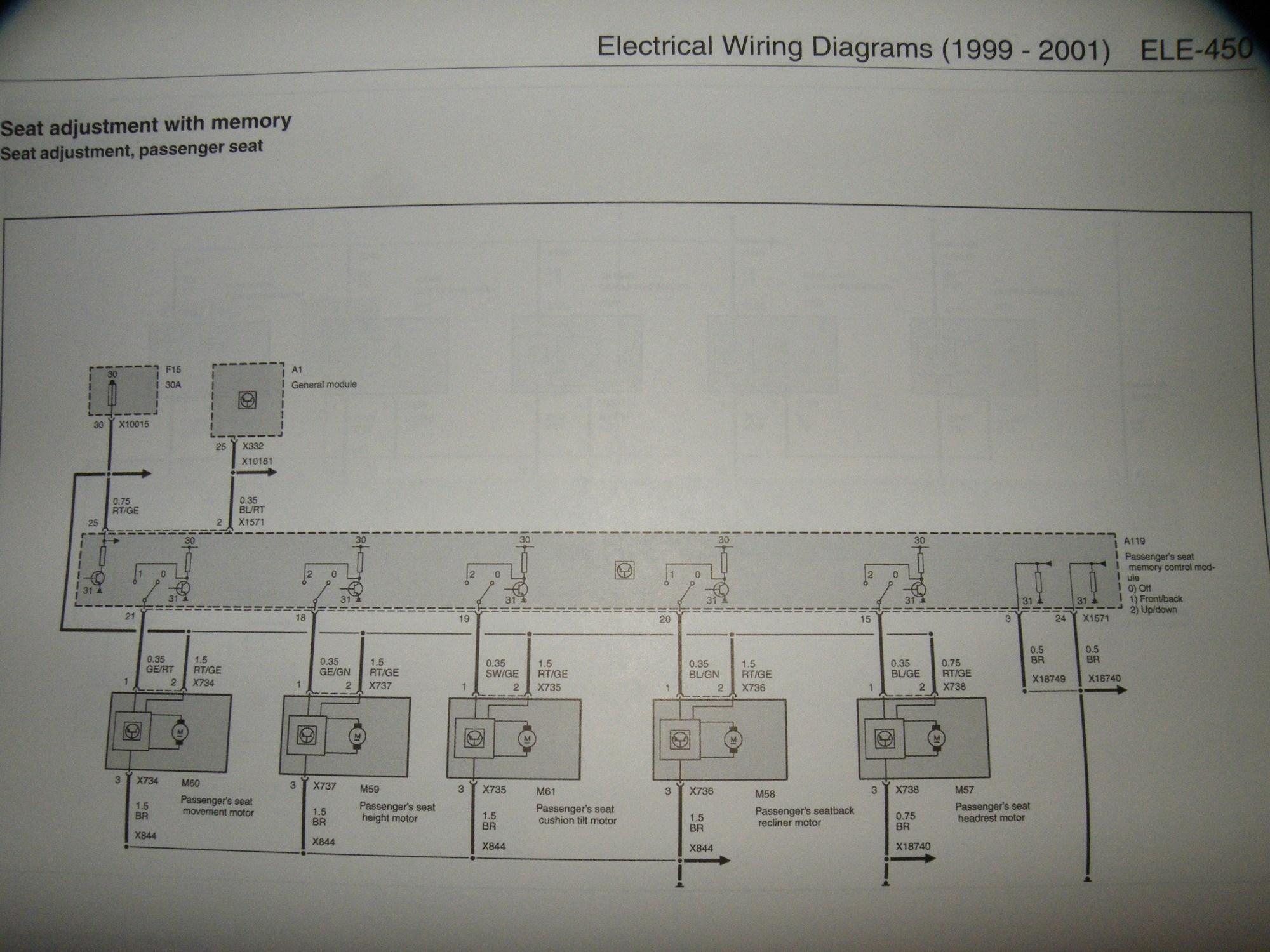 Siege électrique Bmw e38 - Page 3 Dscf3210