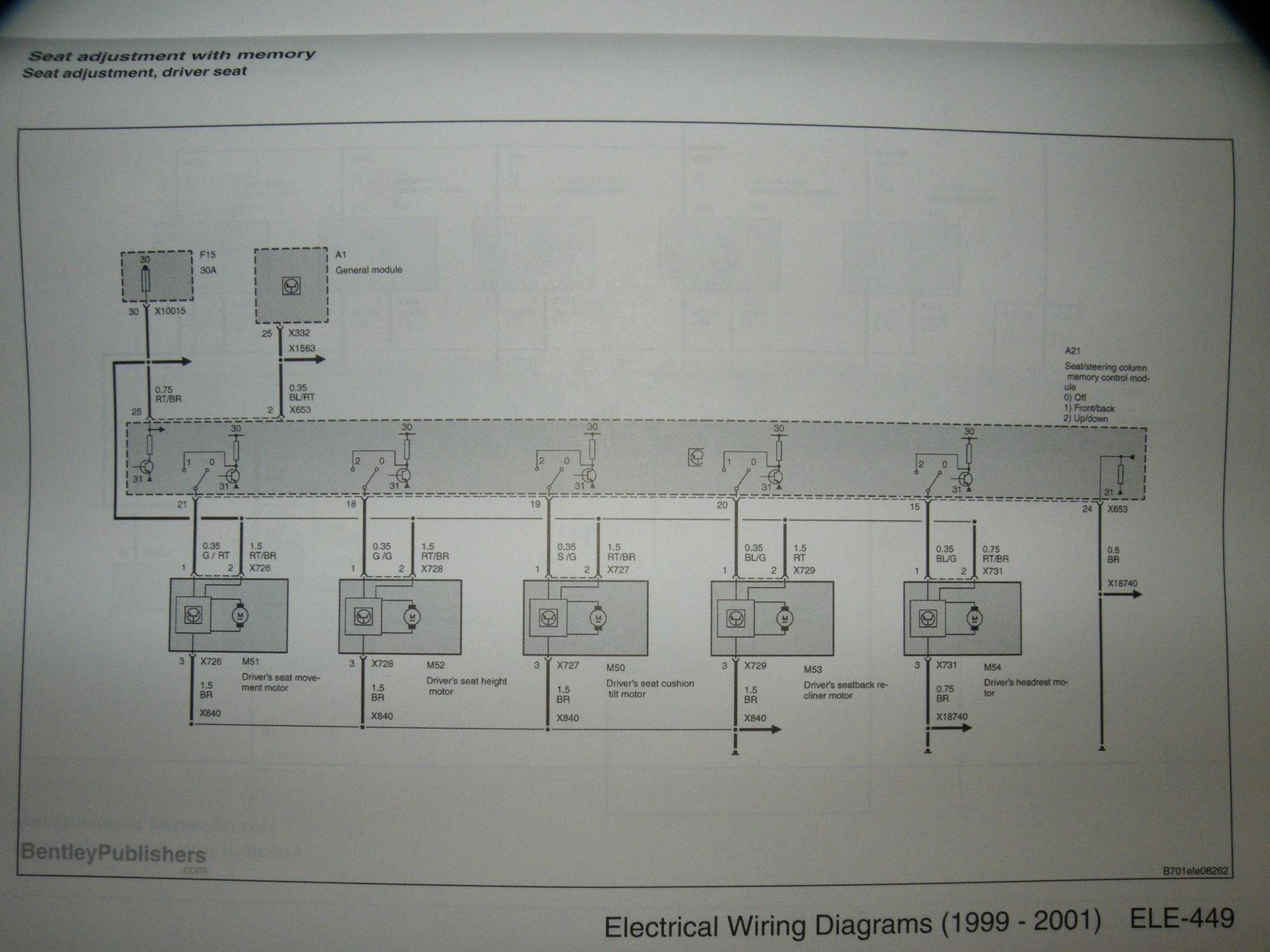 Siege électrique Bmw e38 - Page 3 Dscf3211