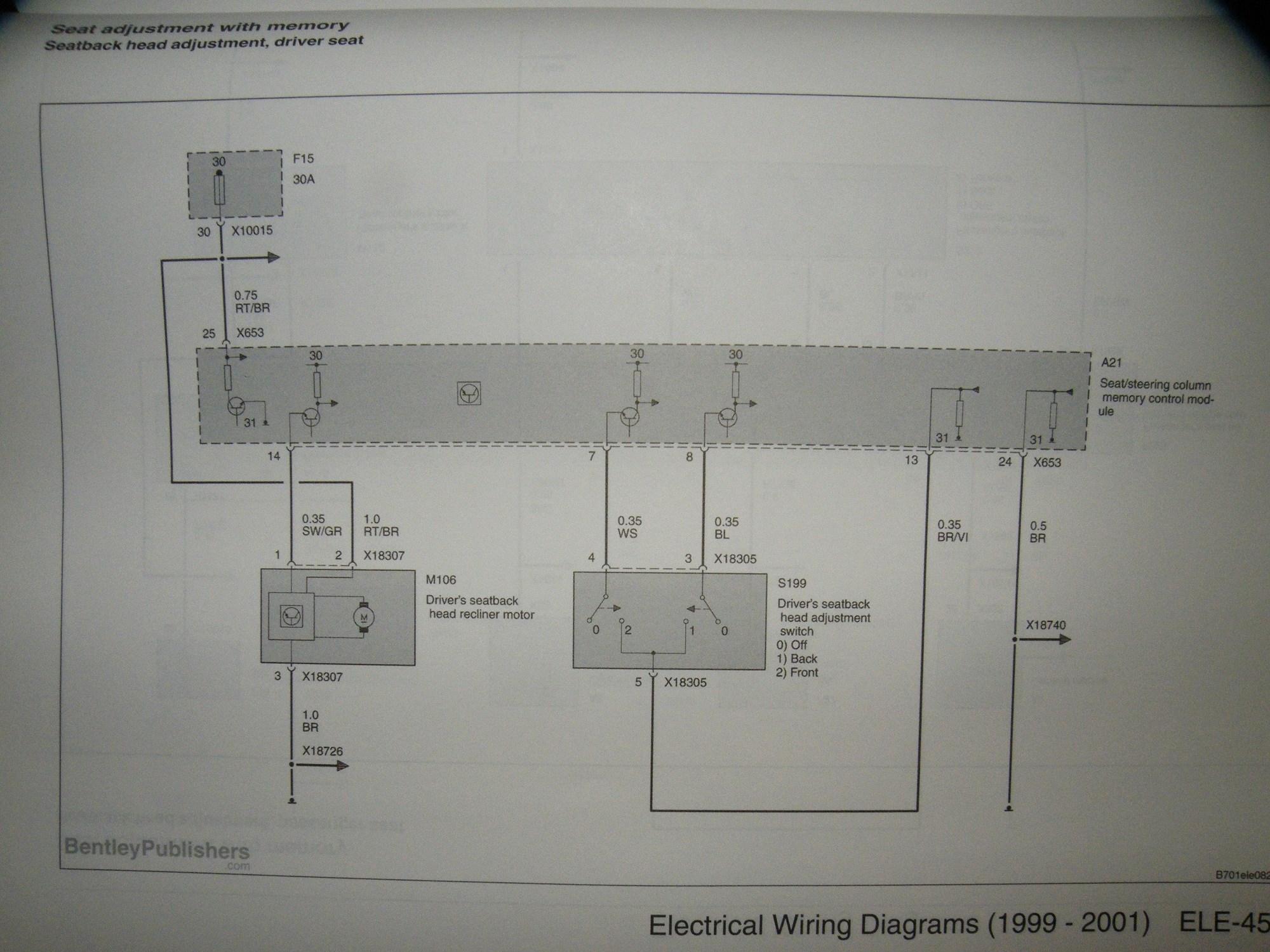 Siege électrique Bmw e38 - Page 3 Dscf3212