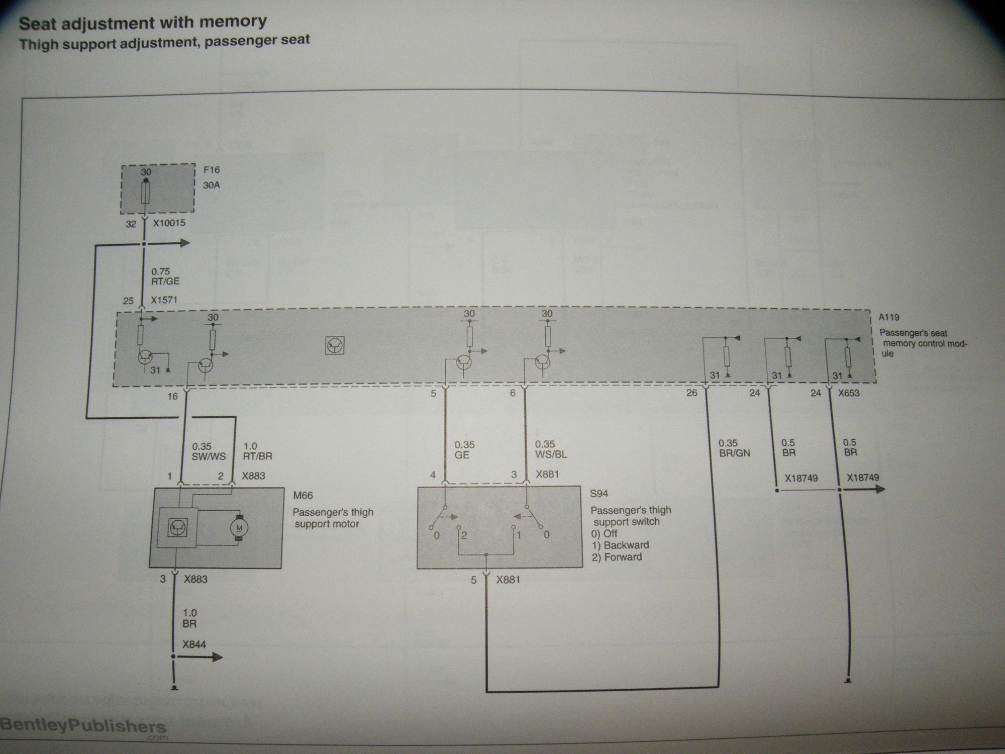 Siege électrique Bmw e38 - Page 3 Dscf3213