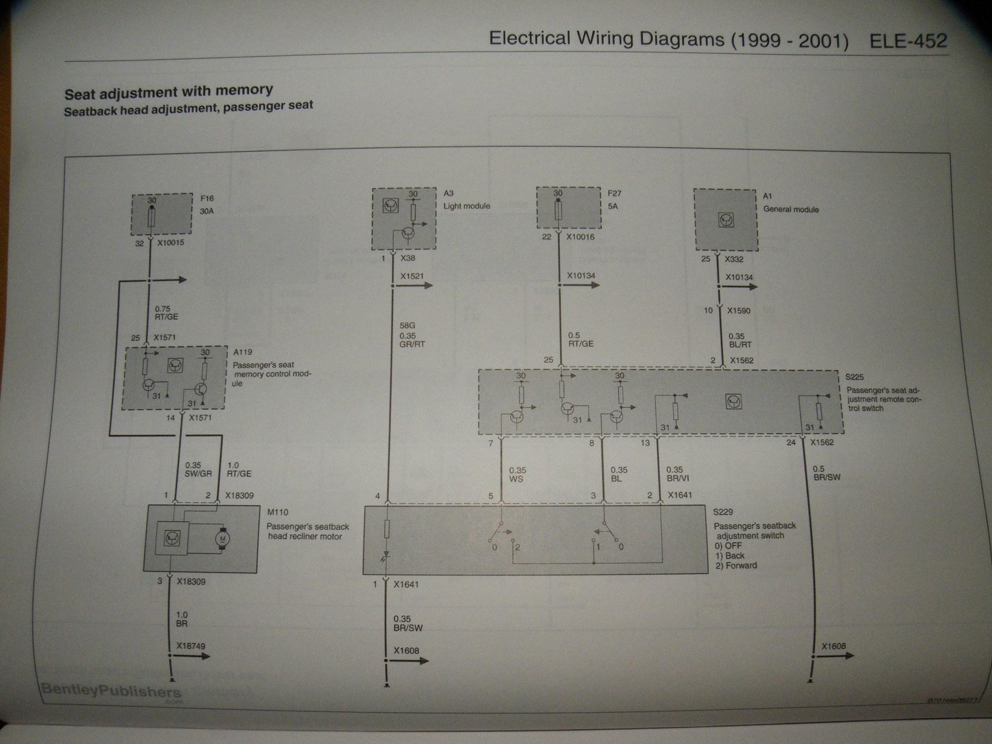 Siege électrique Bmw e38 - Page 3 Dscf3214