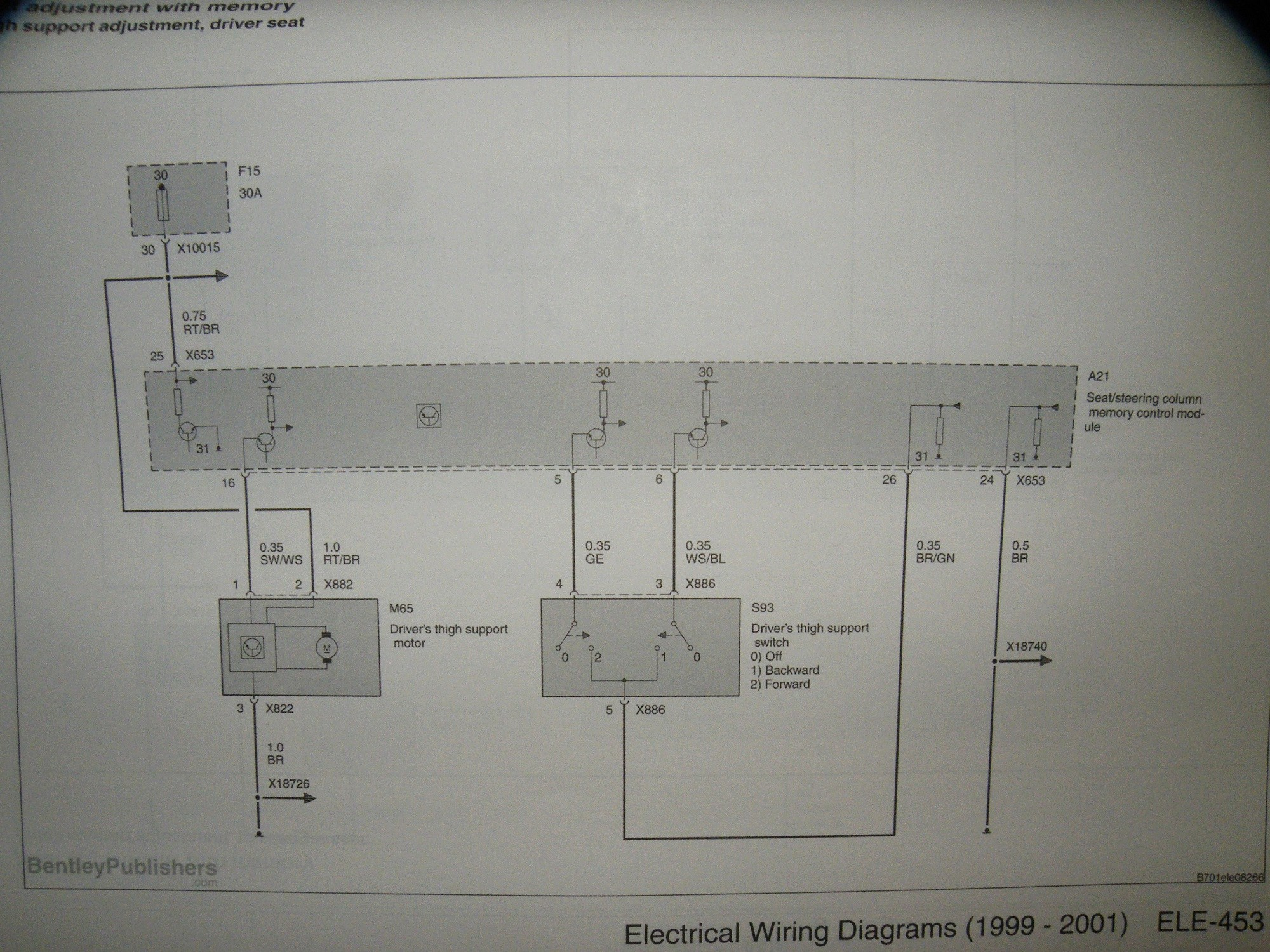 Siege électrique Bmw e38 - Page 3 Dscf3215