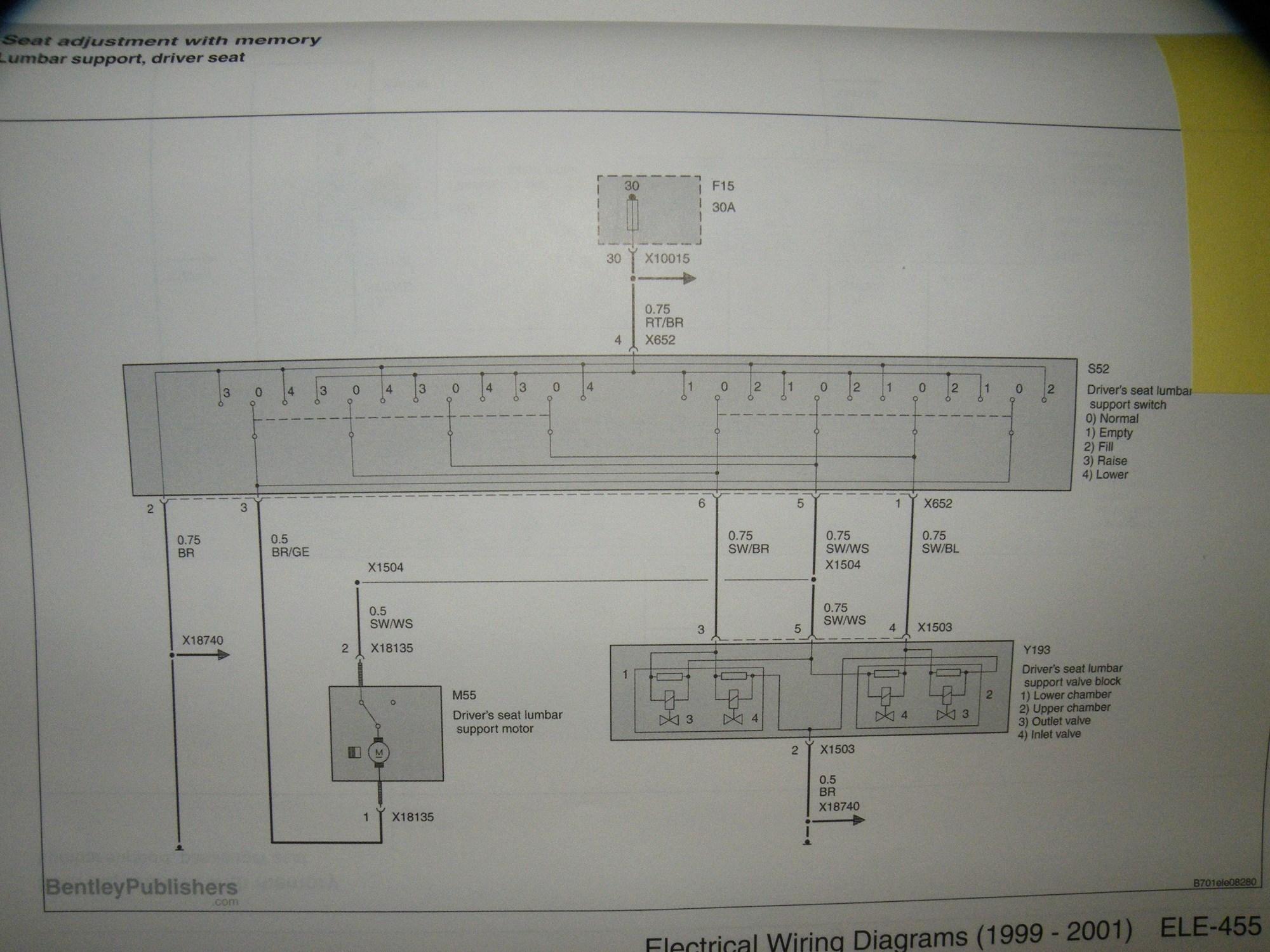 Siege électrique Bmw e38 - Page 3 Dscf3216