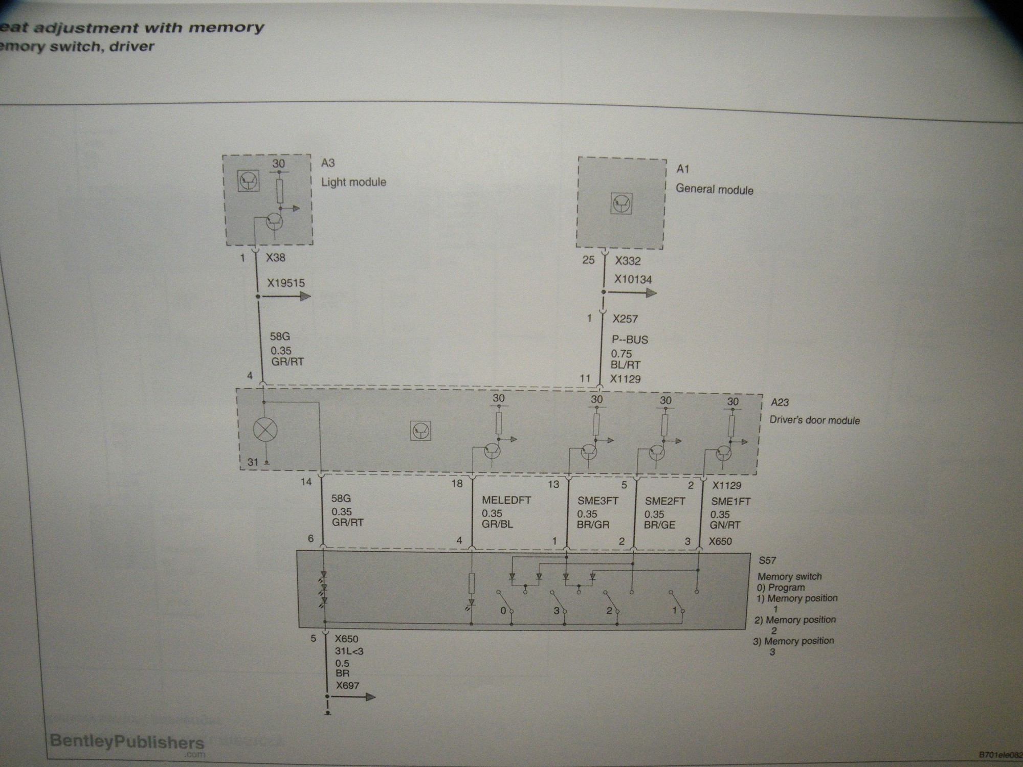 Siege électrique Bmw e38 - Page 3 Dscf3218