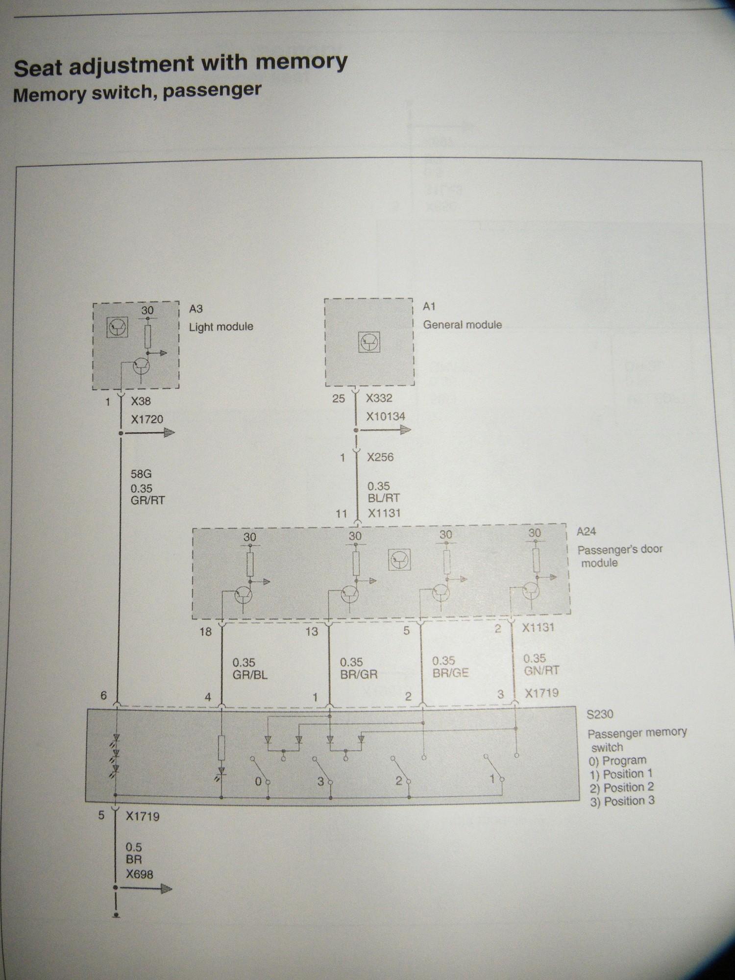 Siege électrique Bmw e38 - Page 3 Dscf3219