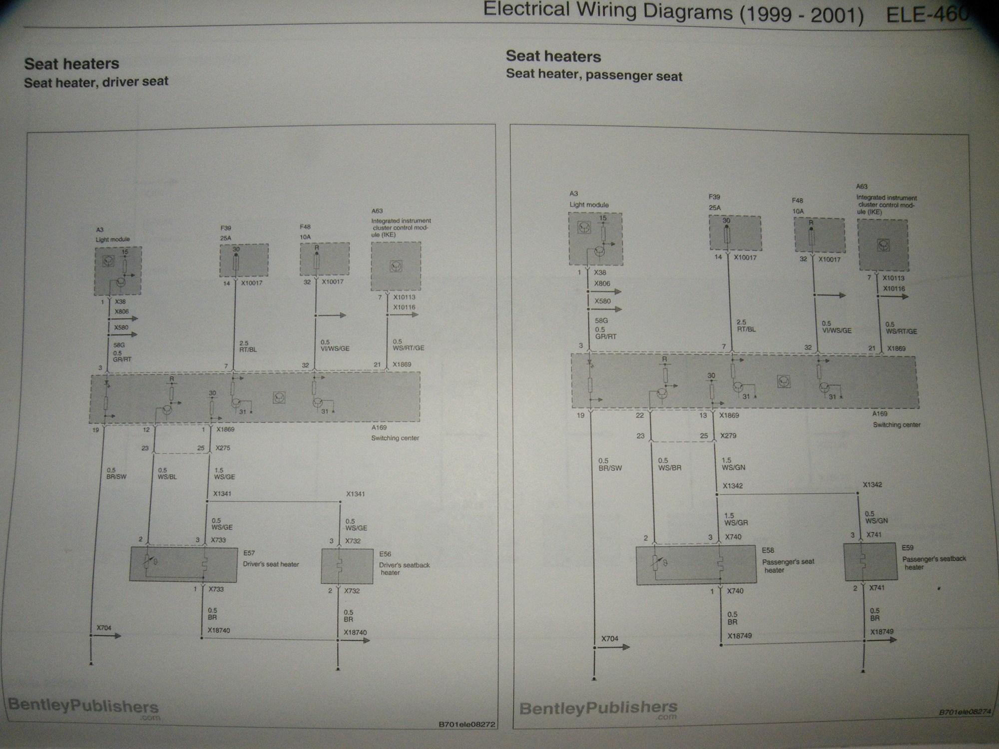 Siege électrique Bmw e38 - Page 3 Dscf3220