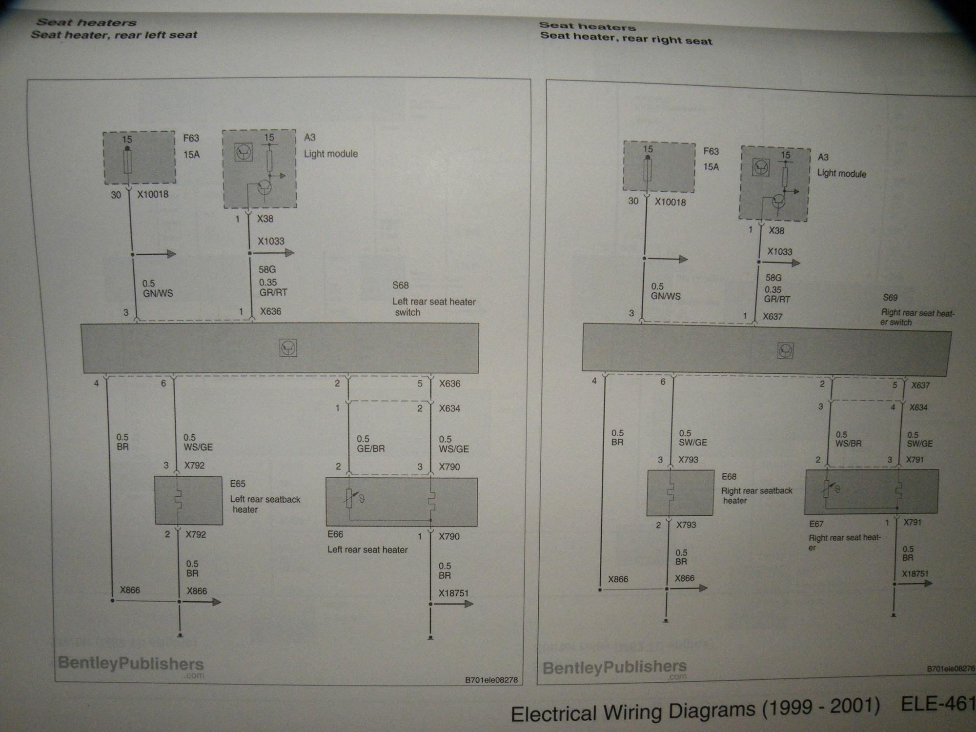Siege électrique Bmw e38 - Page 3 Dscf3222