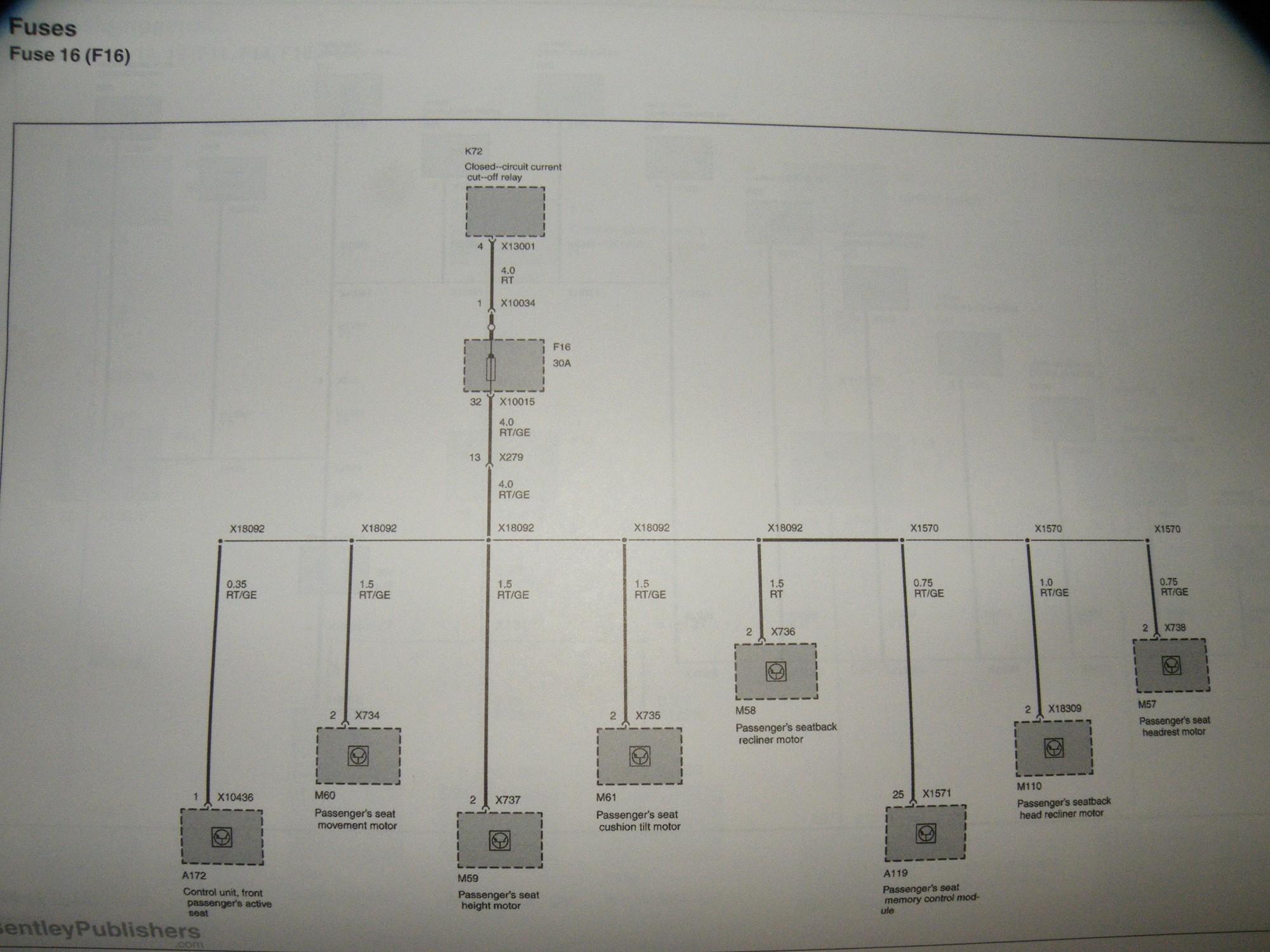 Siege électrique Bmw e38 - Page 3 Dscf3225