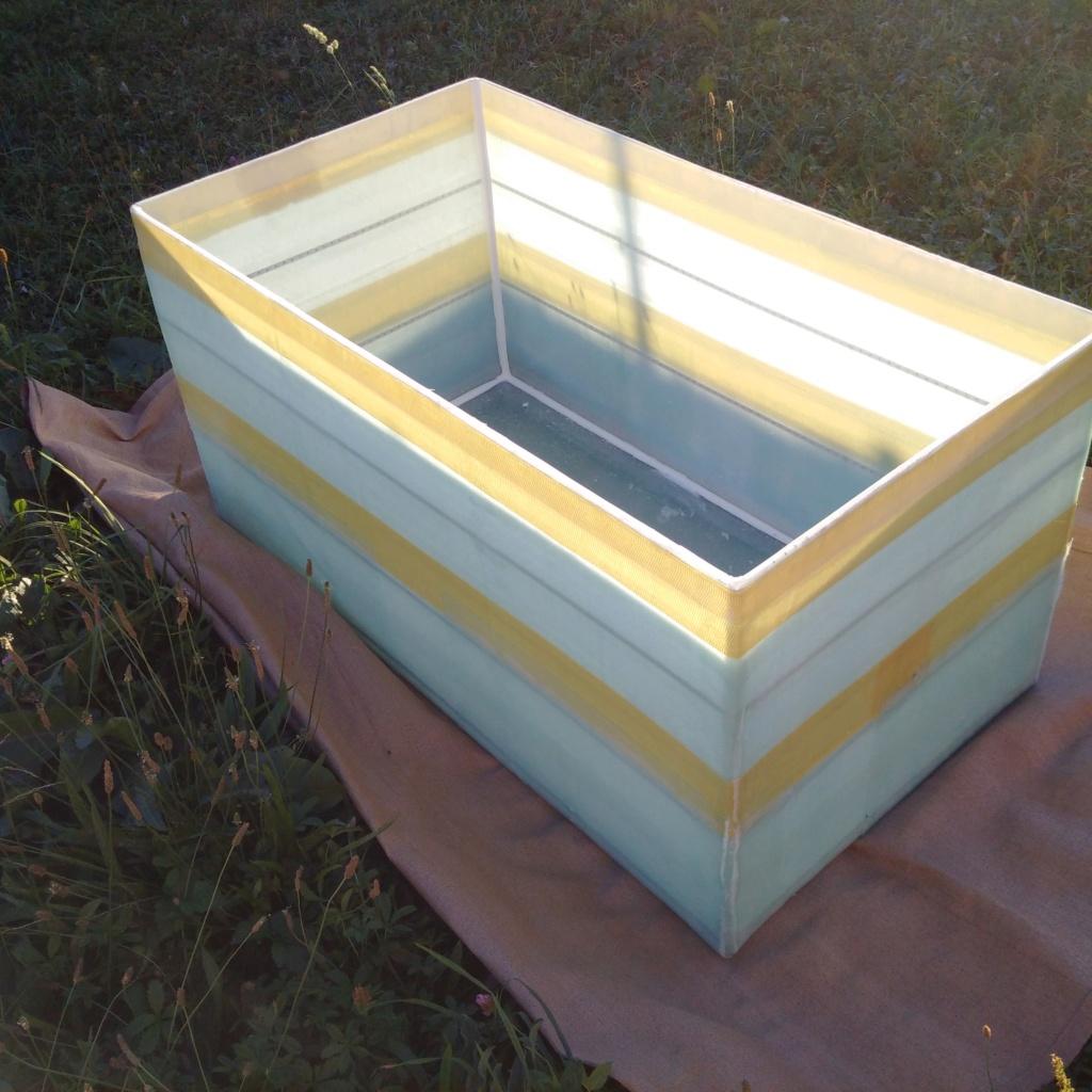 Conseils de construction d'un aquarium en bois Img_2155