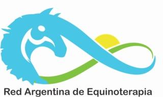 Red Argentina de Equinoterapia