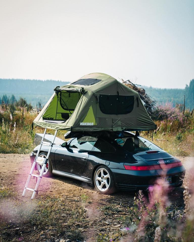 Porsche drôle/insolite - Page 15 1c2e0510