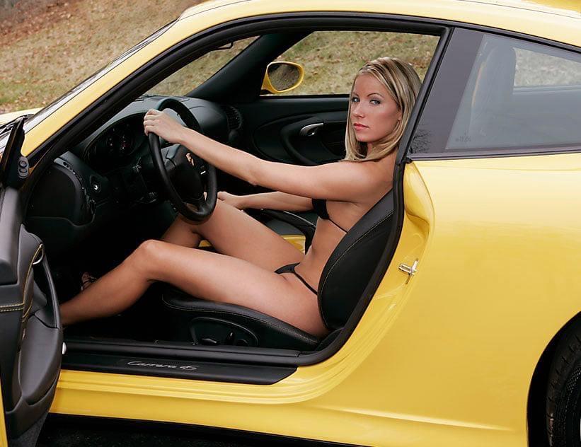 poil sexy - Page 19 2099e710