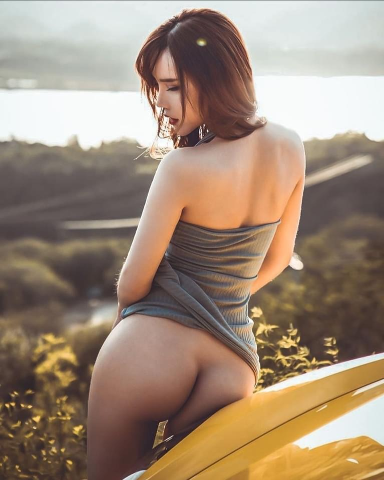 poil sexy - Page 32 3b7c7610