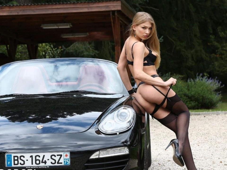 poil sexy - Page 13 5927cd10