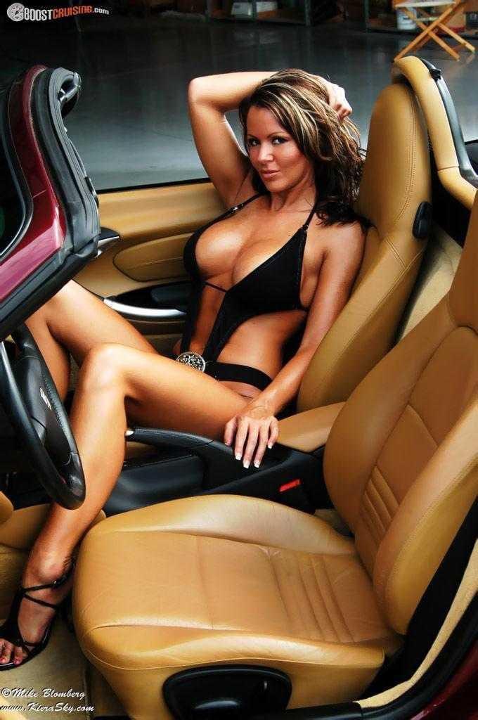 poil sexy - Page 5 Cb4e6310