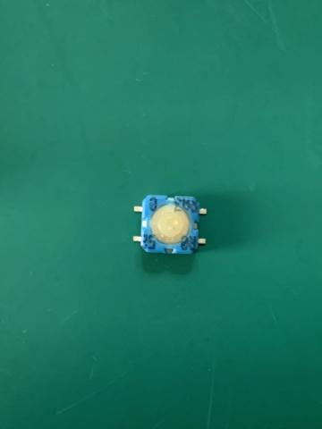 TUTO - remplacement micro-contacteurs contrôleur neogeo cd 9d667b10