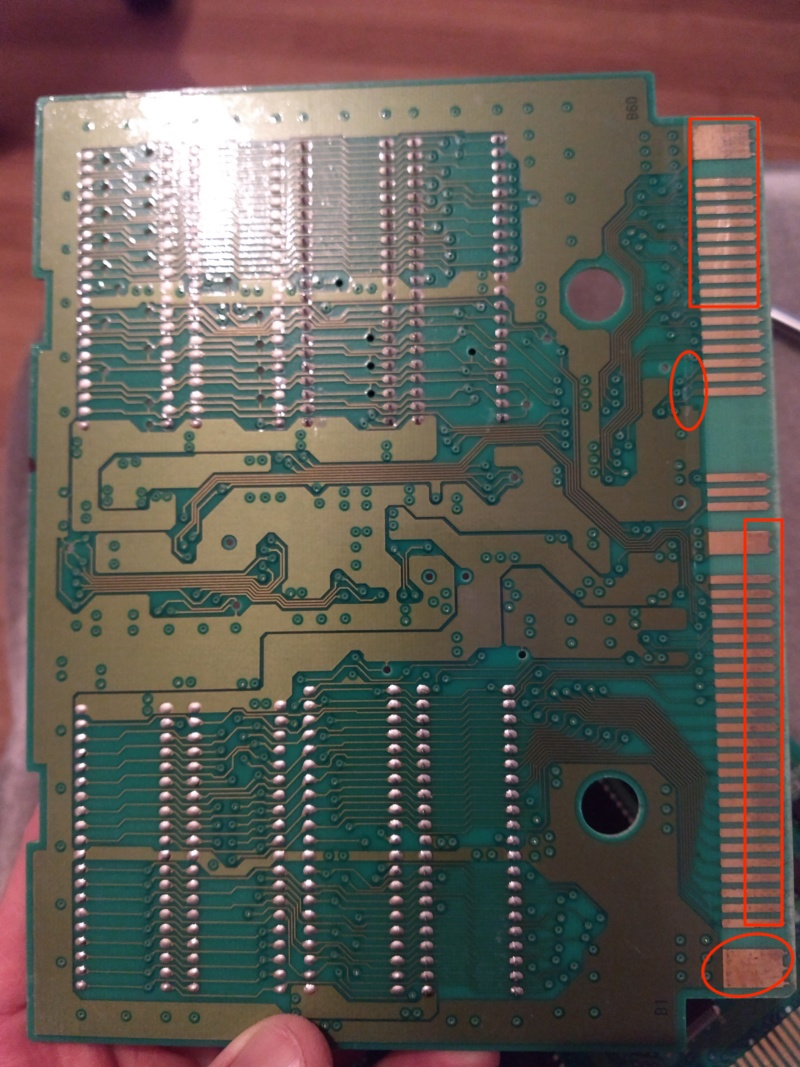 Problème Slot MV1FZ consolisé Img_2012