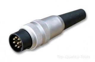 Concept : projet de câble video RGB SCART AES/MVS fait maison S-l50010