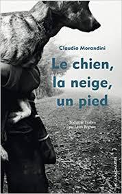 Claudio Morandini Le_chi10