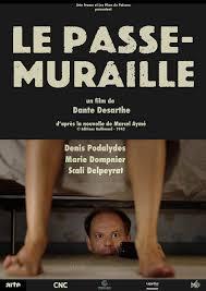 One-Shot DVD, VOD, ... - Page 6 Le_pas10