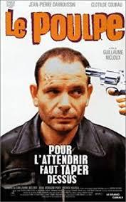 famille - One-Shot DVD, VOD, ... - Page 6 Le_pou10