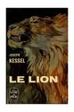 amitié - Joseph Kessel - Page 2 Le_lio11