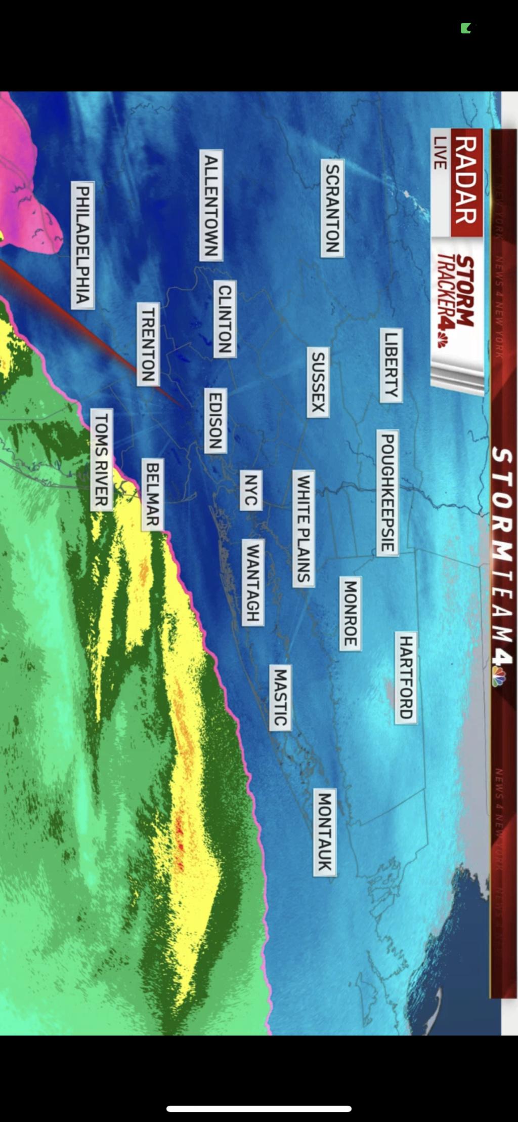 12/16-12/17 Godzilla: Final Snow Map & Obsevations - Page 17 334b3810