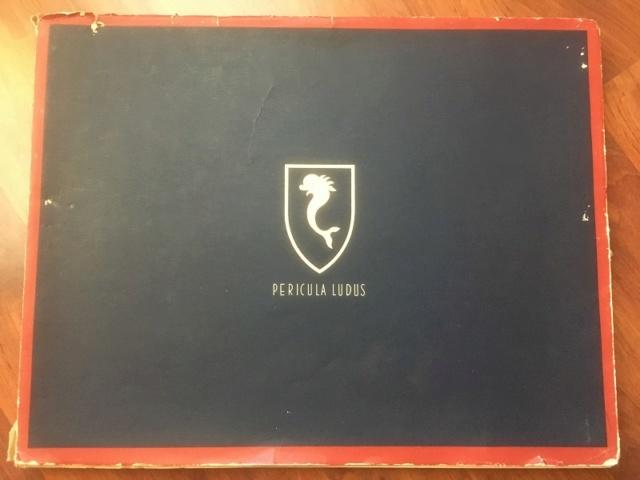 Livre : le 12 cuirassiers dans la Division Leclerc 1943-1945 Pericu10