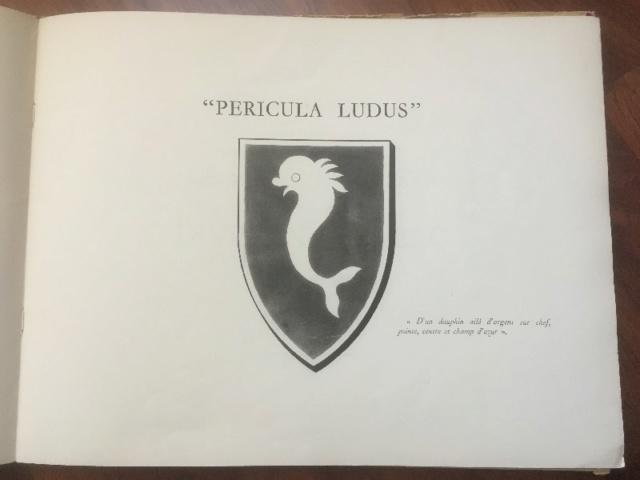 Livre : le 12 cuirassiers dans la Division Leclerc 1943-1945 Pericu11