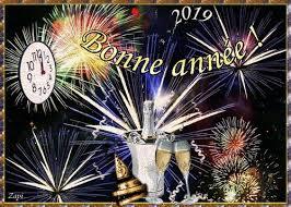 Bonne année 2019 Gif_bo10