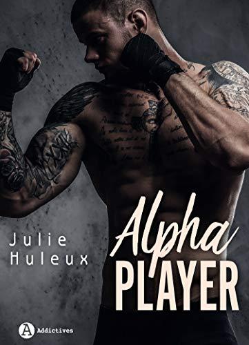 HULEUX Julie - Alpha Player  4107xv10