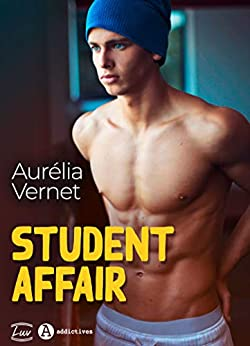 VERNET Aurélia - Student Affair 41e5my10