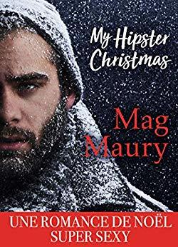 MAURY Mag - My hipster christmas  510qqb10