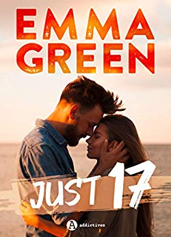 GREEN Emma - Just 17 51n0up10