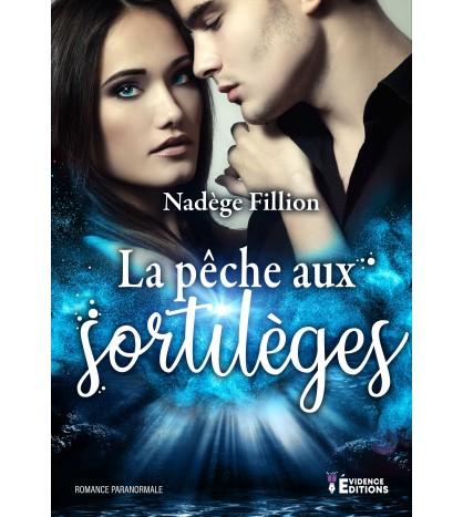 FILLION Nadège - La pêche aux sortilèges  La-pec10